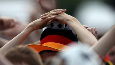 Berichte: Flick wird neuer Bundestrainer