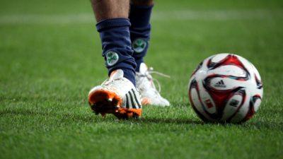 2. Bundesliga: Fürth lässt Punkte liegen – Würzburg steigt ab