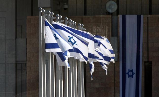 Güler: Muslime müssen Existenzrecht Israels akzeptieren