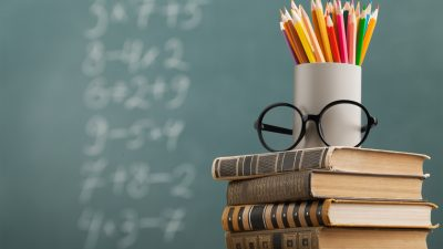Warum moderne Bildung am Wesentlichen vorbeiläuft