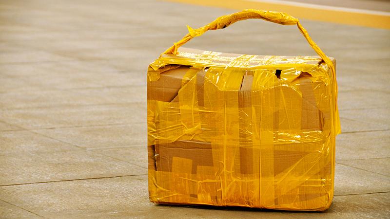 Durchbruch bei DHL-Erpresser? Behörden überprüfen Mann