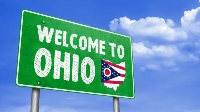 Ohio belohnt Covid-Geimpfte mit Chance auf Millionengewinn
