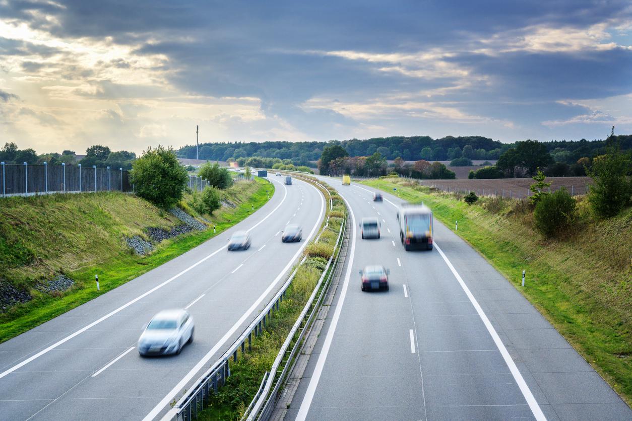 EU-Grüne wollen CO2-Preis drastisch verteuern – auf 150 Euro je Tonne