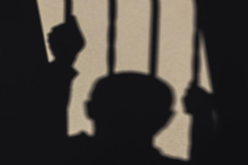 """Franzose soll im Iran wegen """"Spionage"""" vor Gericht gestellt werden"""