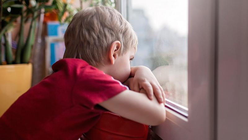 """Bild-Chef: """"Wir bitten alle Kinder um Verzeihung – weil es die Bundesregierung nicht tut"""""""
