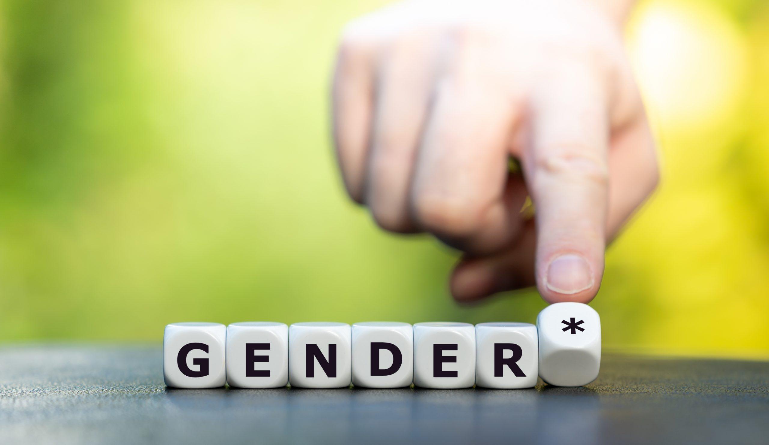 Gesellschaft für deutsche Sprache gegen Gendern bei staatlichen Stellen