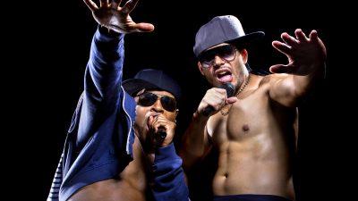 Mehr Antisemitismus und Frauenfeindlichkeit durch Gangsta-Rap-Musik