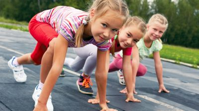 Bundesrat verabschiedet Reform des Kinder- und Jugendschutzes