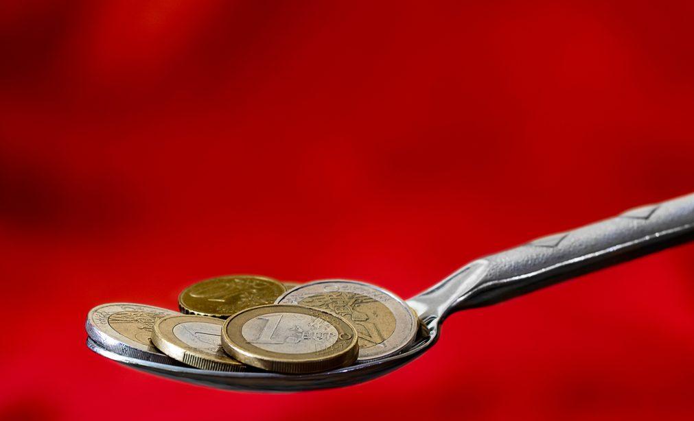 Corona-Sonderfonds der Regierung: 600 Milliarden bleiben nahezu ungenutzt