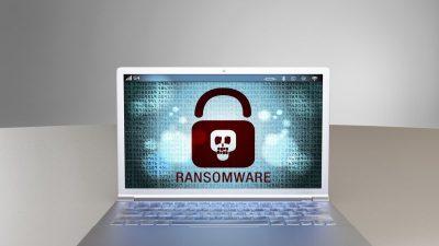 BDI: Cyberattacken auf Unternehmen häufen sich – Neues Sicherheitskonzept erarbeitet