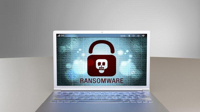Irland schaltet Computer-System des Gesundheitsdiensts nach Cyberattacke ab