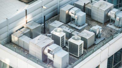 """Forscher fordern Regulierung von Luft """"wie Trinkwasser und Lebensmittel"""""""