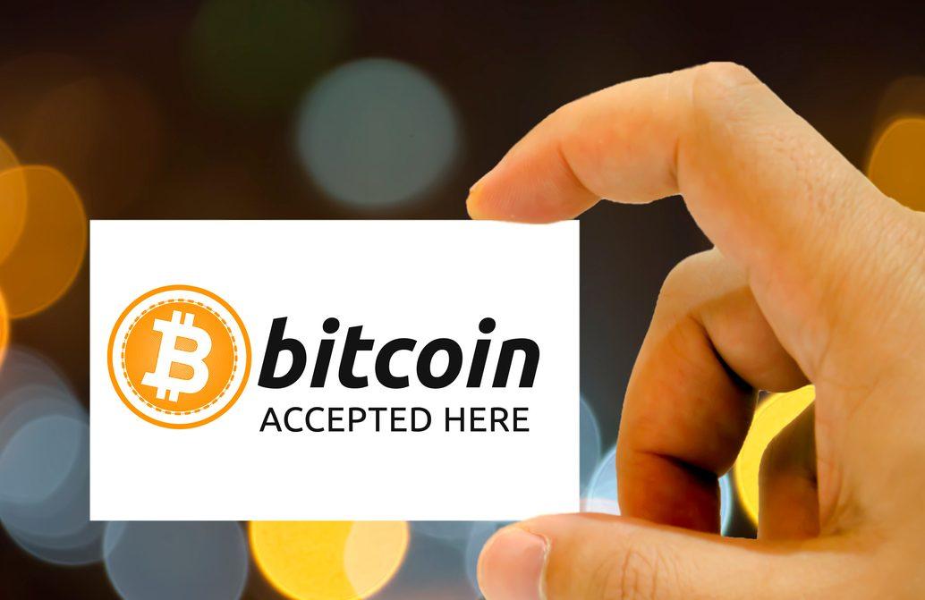 China geht massiv gegen Bitcoin vor: Totales Verbot digitaler Währungen?