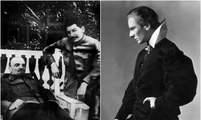 """Wie Stalin """"Hamlet"""" in der Sowjetunion absetzte – und was wir daraus lernen können"""