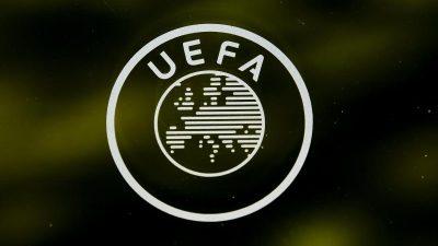 Nach UEFA-Drohung: Real, Barcelona und Juventus wehren sich