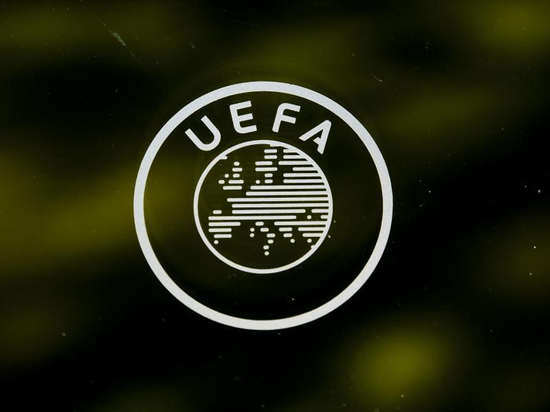 UEFA kippt Auswärtstorregel – Auswärtstore sollen kein zusätzliches Gewicht mehr erhalten