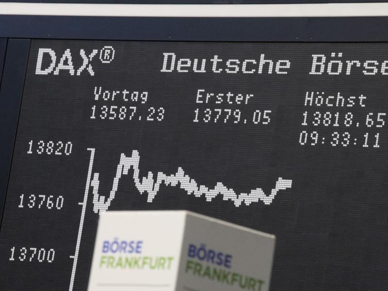 Deutsche sind erneut Spar-Europameister