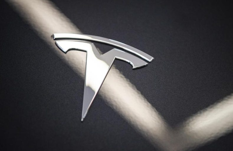 Tödlicher Unfall: Speicher von Tesla bei Crash beschädigt?