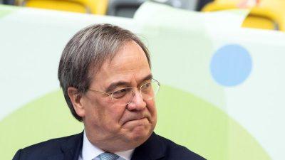 Olympia in NRW: DOSB soll Bewerbungsbereitschaft klären