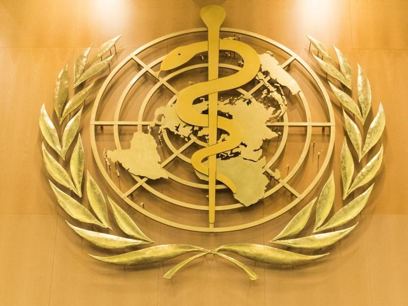 UN-Chef Guterres ruft verstärkt zu gemeinsamen Handeln auf