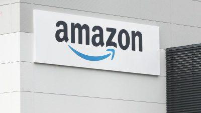 Amazon kauft Hollywood-Studio MGM für 8,45 Milliarden Dollar