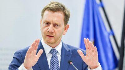 """Kritik an Plänen für früheren Kohleausstieg – """"Wem soll der Bürger noch was glauben?"""""""