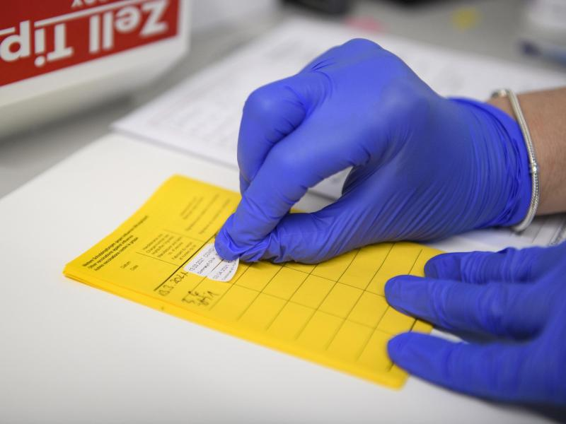 2022 wohl Corona-Auffrischimpfung nötig – Impfbereitschaft steigt