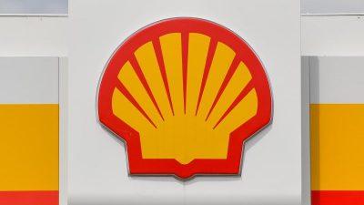 Historisches Urteil: Gericht zwingt Öl-Gigant Shell zu mehr Klimaschutz