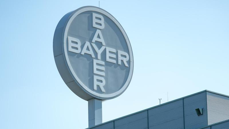 Bayer steigt in Roundup-Streit aus US-Vergleichsverfahren aus