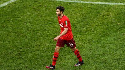 Hectors Interview als Symbol: Kölner Nerven liegen blank