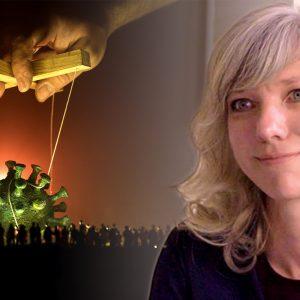 Viele Hinweise auf menschliche Manipulation an SARS-CoV2 – Dr. Johanna Deinert im Exklusiv-Interview