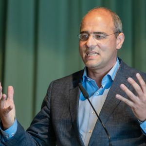 """""""Das Geld ist weg"""": AfD-Politiker Boehringer über Intensivbetten-Manipulation"""