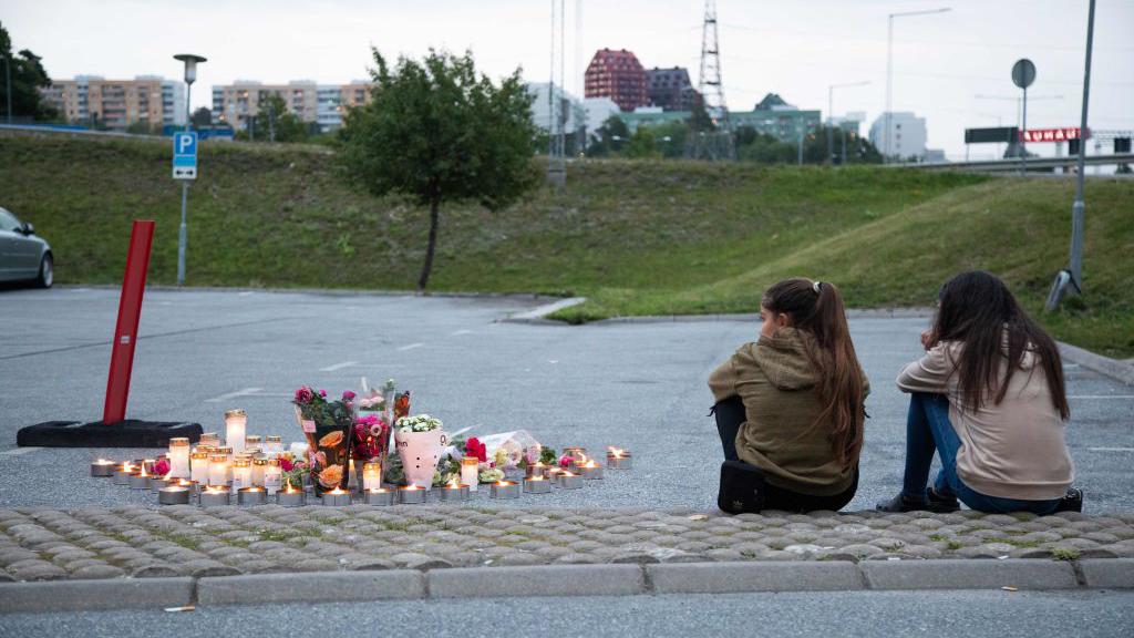 Schwedens Bandenkriminalität eskaliert – Regierung setzt auf Prävention