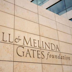 Was verbindet Bill Gates, GAVI, Genfleisch, ID2020 und die Tabakindustrie mit Corona-Impfungen