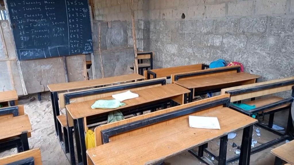 Nigerianische Behörden bestätigen Entführung von 136 Kindern aus Koranschule