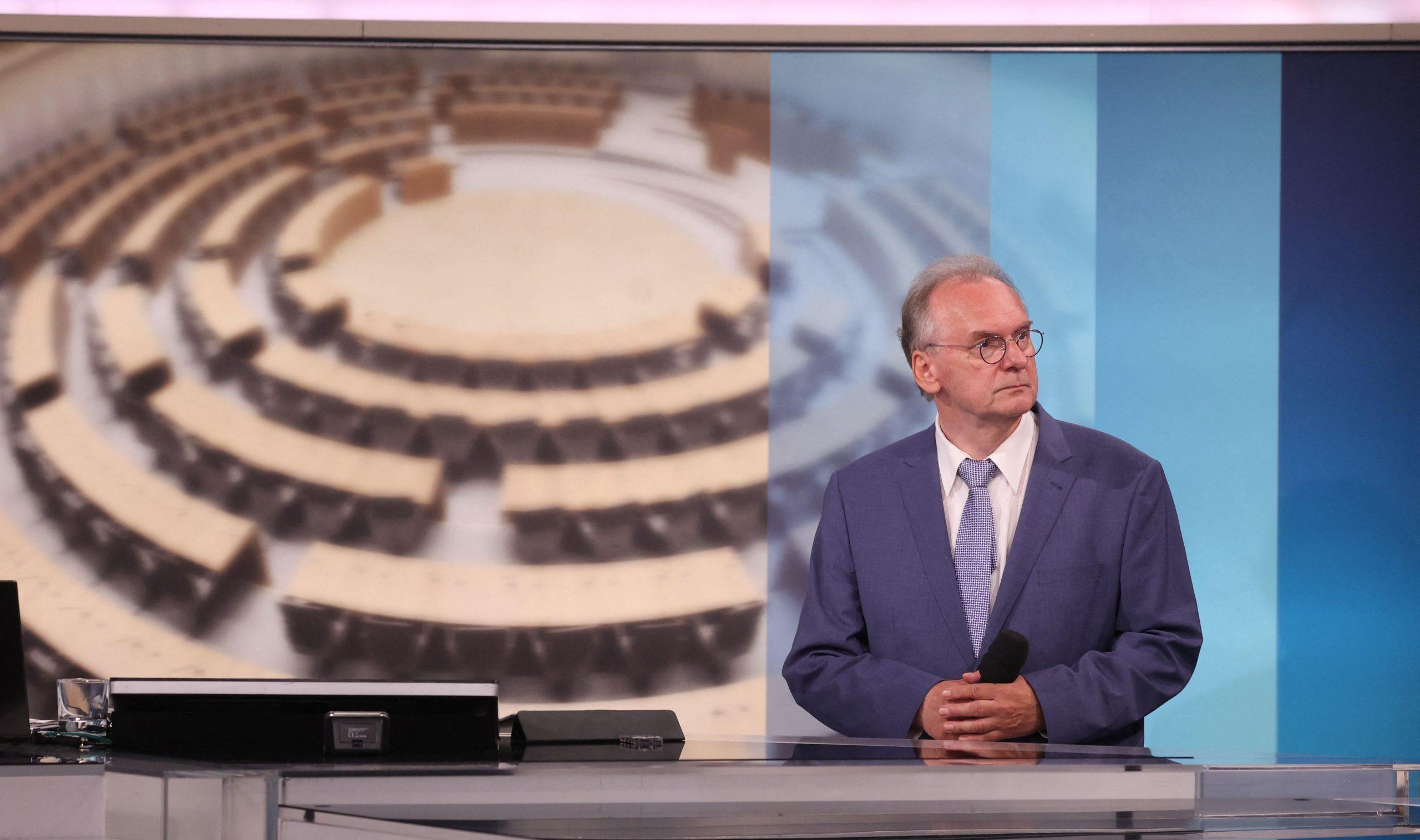 Ungereimtheiten um die Landtagswahl: Was war los in Sachsen-Anhalt?