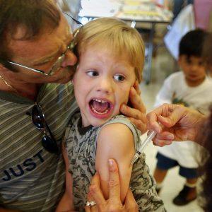 Frankreich meldet Fall von Myokarditis bei Jugendlichen nach Corona-Impfung