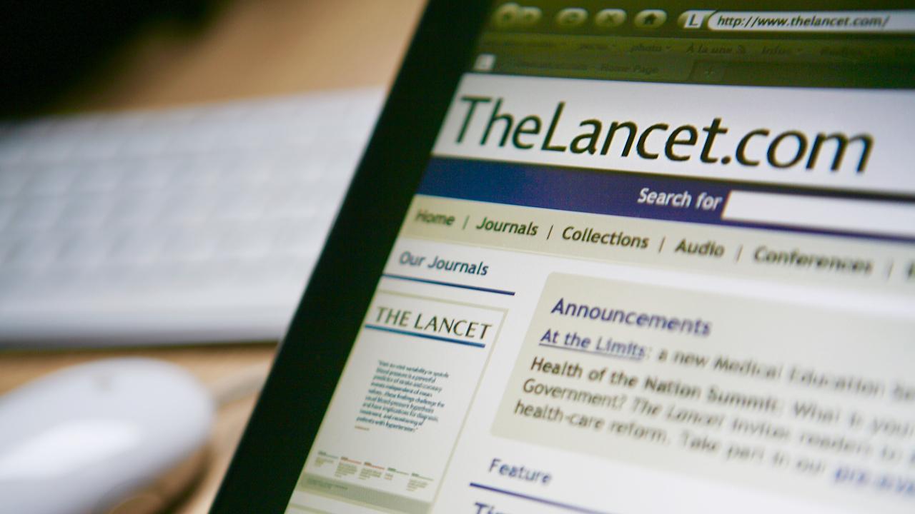 E-Mails enthüllen: Labortheorie von Wissenschaftlern bewusst unterdrückt