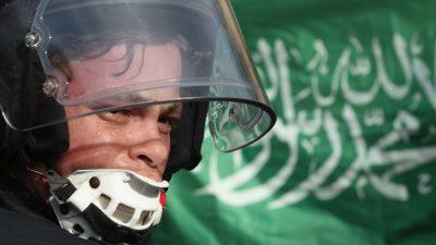 """Paymani: Verbot der Hamas-Flagge in Deutschland wird für """"enormen Zündstoff"""" sorgen"""