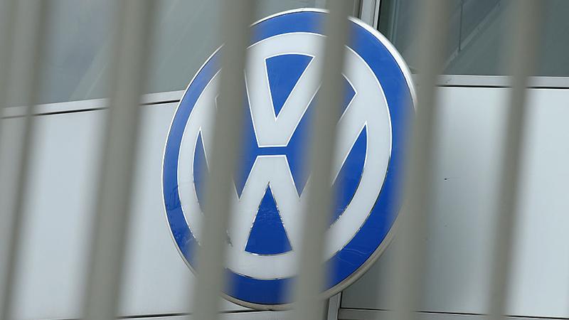 Betrugsverfahren gegen VW nun auch in Frankreich