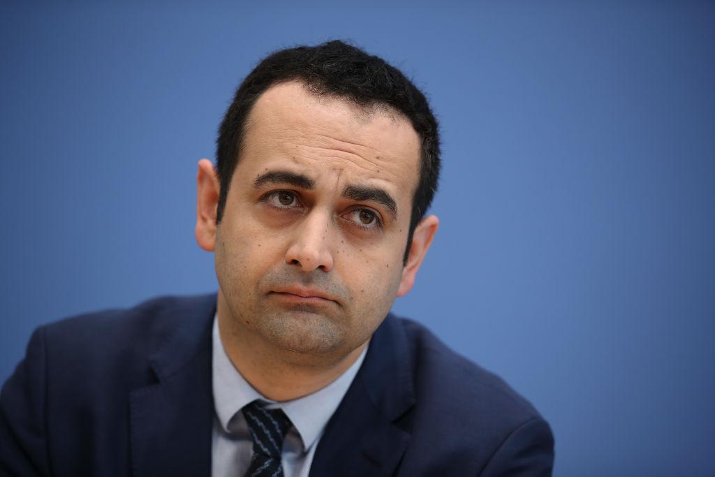 FDP-Außenexperte: Düstere Zukunft für Iran nach der Präsidentschaftswahl