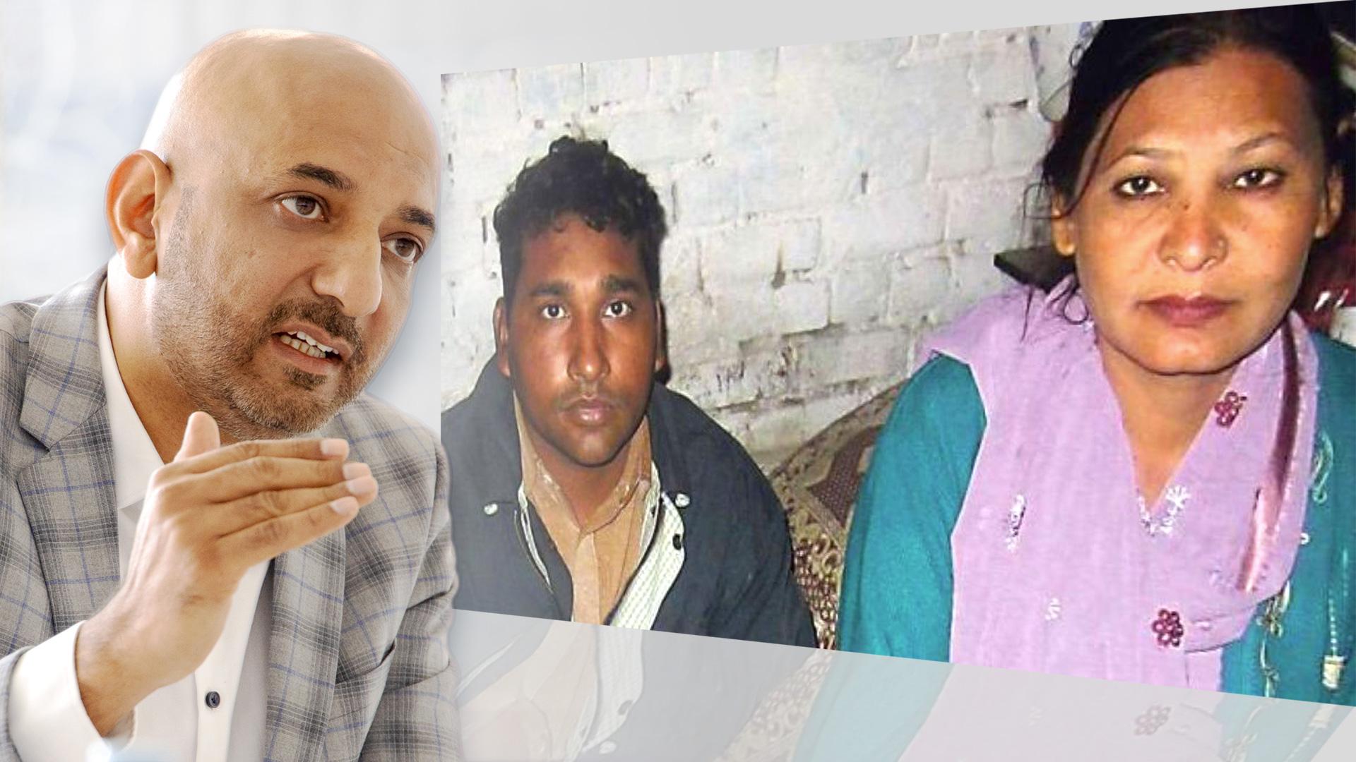 Mutige Richter in Pakistan: Todesstrafe wegen Blasphemie aufgehoben, Freispruch für Christen