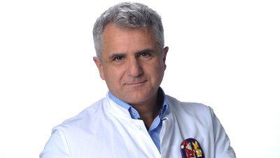 """Das kleine """"Aber"""" bei Corona-Impfungen für Kinder – Kinderarzt Professor Haas im Interview"""