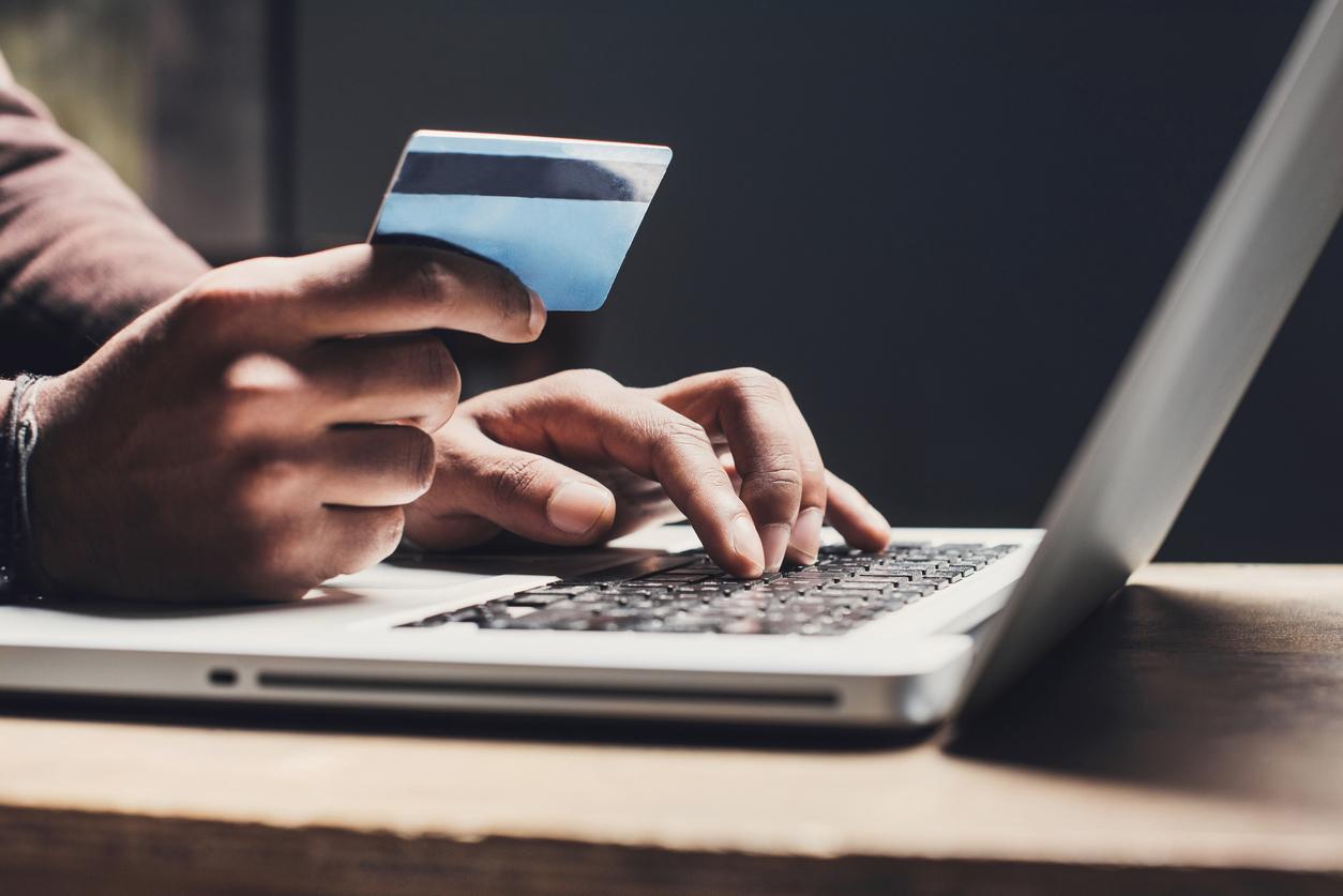 Sabotageangriff legt Onlinebanking lahm – Zahlreiche Banken betroffen