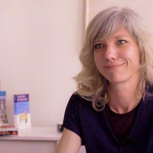 """""""Impfen in einer Pandemie ist eigentlich nicht legal"""": Dr. Johanna Deinert im Exklusiv-Interview"""