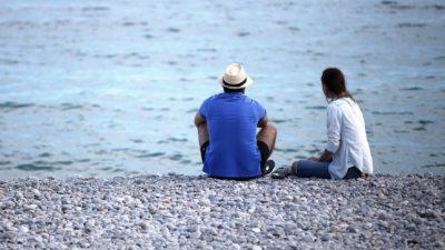 Studie: Ohne Ehegattensplitting verringert sich das Einkommen für viele Paare