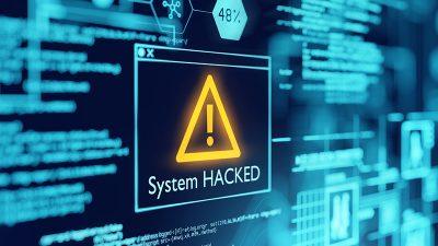 """Regierung: Polen Ziel einer """"beispiellosen"""" Serie von Cyberattacken"""