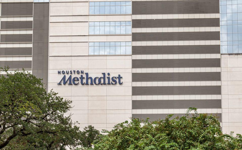 """""""Menschliche Versuchskaninchen"""": 117 texanische Krankenhausmitarbeiter klagen gegen Impfpflicht"""