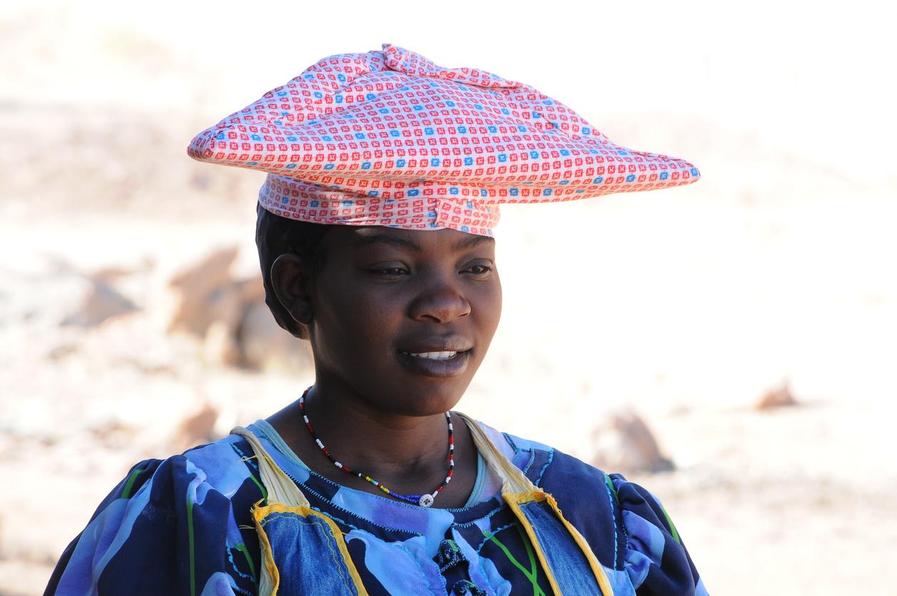 Namibia-Sonderbeauftragter Polenz verteidigt ausgehandelte Entschädigung