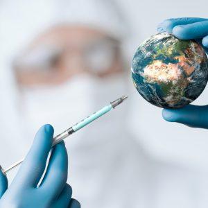"""1,5 Millionen Nebenwirkungen nach COVID-Impfung bei EMA gemeldet – 50 Prozent """"ernst"""""""